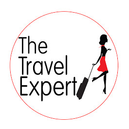 The Travel Expert