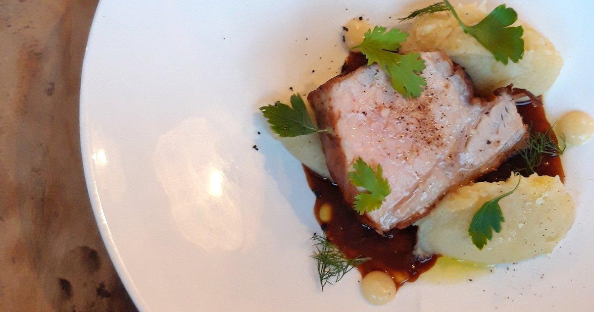 Michelin Bib Gourmand Restaurants In Toulouse 2020 Taste Of